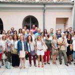 Mesa Atención Primaria Colegio de Médicos de Madrid