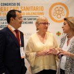 III Congreso de Derecho Sanitario en la Comunidad de Valencia