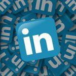 perfiles médicos en redes sociales