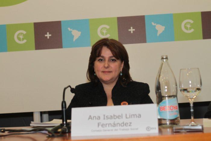 Ana Isabel Lima Fernández_1