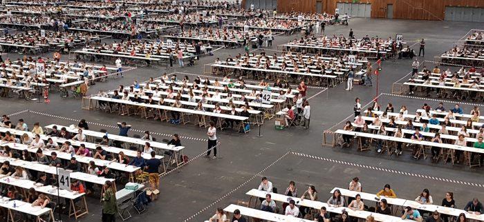 SME_examen_Osakidetza