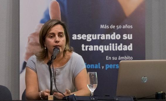 Cristina-Sanchez-Huelva-