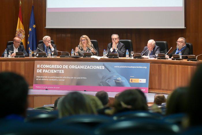 20181008-Congreso POP-Mesa _1_2