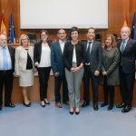 Junta-directiva-plataforma-organizaciones-pacientes-POP-2018