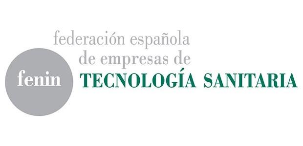 FENIN Logo