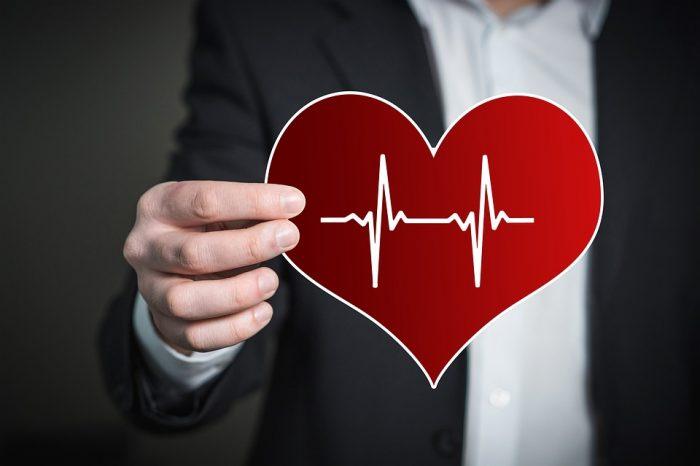 Servicio de Cardiología del Hospital Universitario Álvaro Cunqueiro