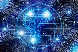inteligencia artificial y COVID-19