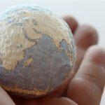 salud mundial