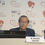Manuel Anguita_SEC