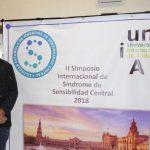 Jesús Castro_Congreso SESSEC