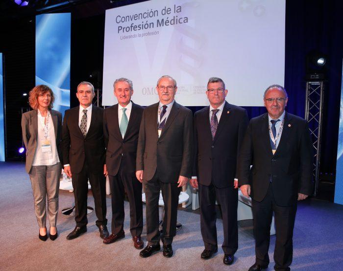 Conclusiones Congreso OMC