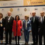 VI Convención de la Profesión Médica