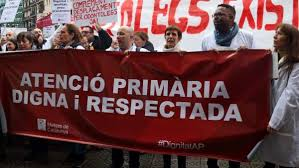 Exito_MC_Cataluña_ICS_mejoras
