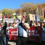 Torra_medicos_huelga