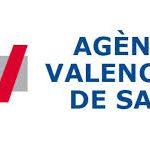 medicos_exentos_valenciano