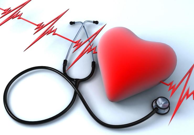 La hipertensión en menores de 40 años supone un riesgo de..