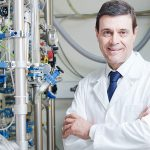 BIAL Award in Biomedicine