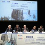 rueda de prensa_39 congreso SEMI