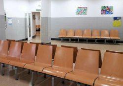 Huelga_masiva-medicos_AP-Cataluña