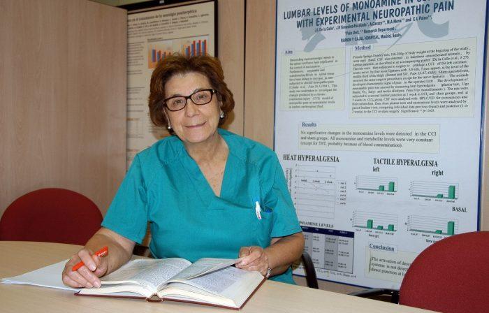 Blanca_Palomares_Enfermera_DNL