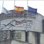 más huelga médicos gallegos