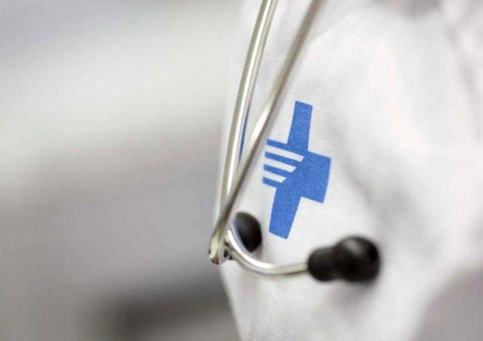 ICS_OPE_plazas_hospitalarias