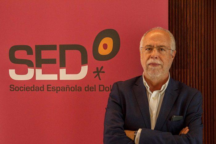 Juan Antonio Mico_SED