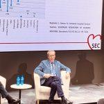 El cardiólogo y la Cardiología del futuro