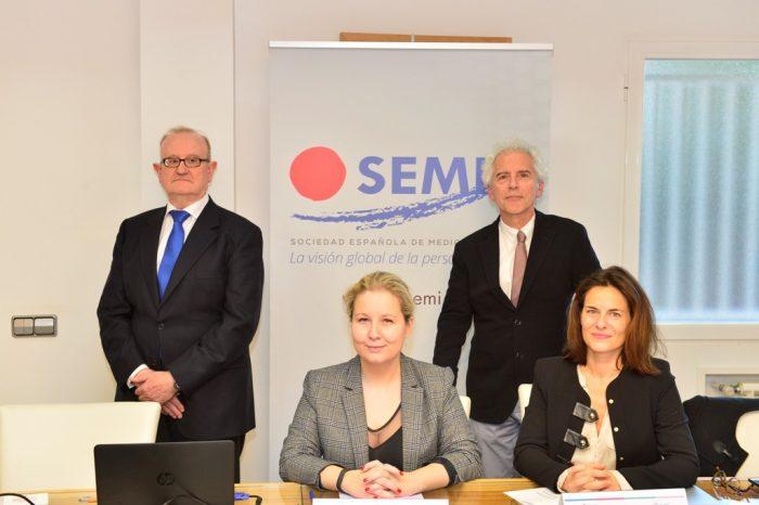 SEMI_Lancet_salud