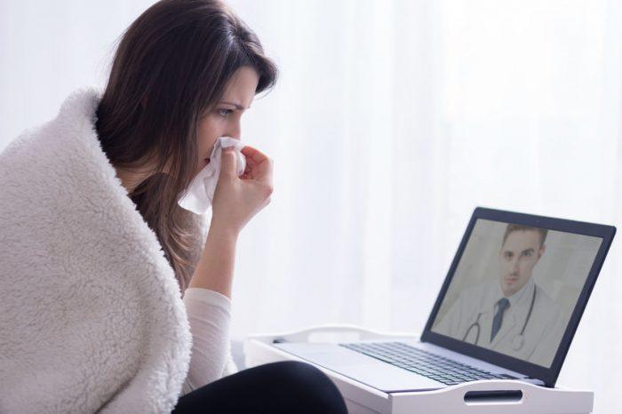 paciente internet