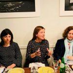Jornadas Asociación Española de Economía de la Salud