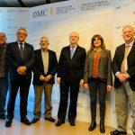 Estudio OMC/SESPAS Práctica en Urgencias