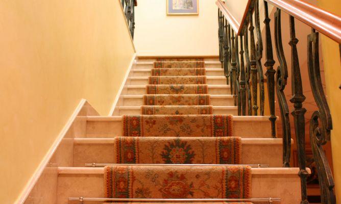 subir las escaleras de forma intensa mejora la salud cardiovascular
