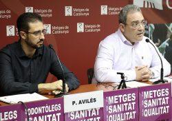 medicos_catalanes_huelga_febrero