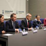 Instituto de Investigación en Ingeniería de Aragón (I3A)