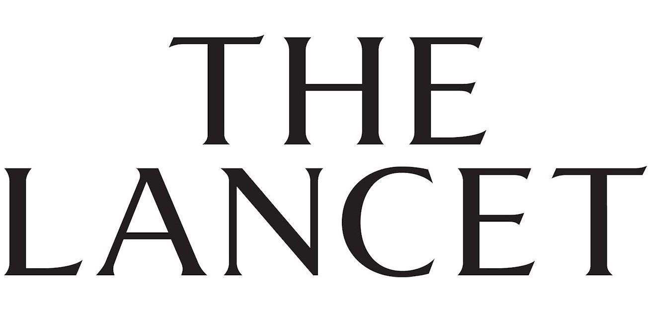 Un informe de 'The Lancet' culpa a los líderes políticos de la obesidad,  desnutrición y cambio climático en el mundo - El médico interactivo