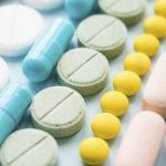 benzodiacepinas y opioides