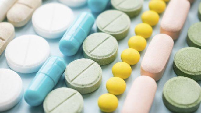 tratamiento del cáncer de próstata para pacientes resistentes a la castración