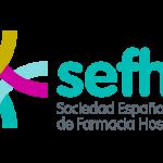 Sociedad Española de Farmacia Hospitalaria
