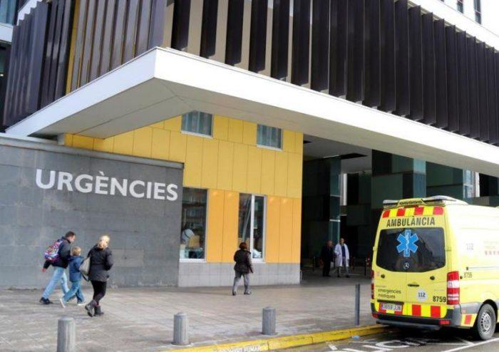 Medicos_catalanes_exigen_pago_guardias
