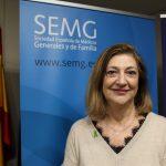 SEMG Madrid