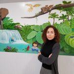 Olga Villar