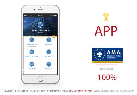 app-ama