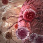 investigación en cáncer