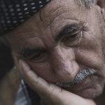 depresión en personas con demencia