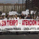 Plan_Estratecico_AP_no frena_huelga_