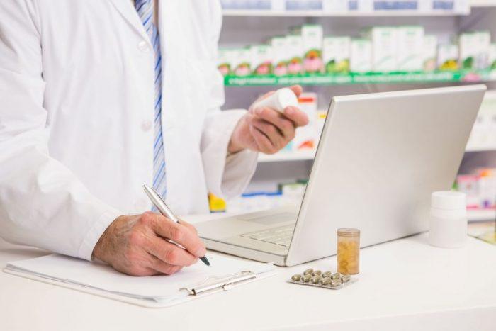 fármacos_farmacia