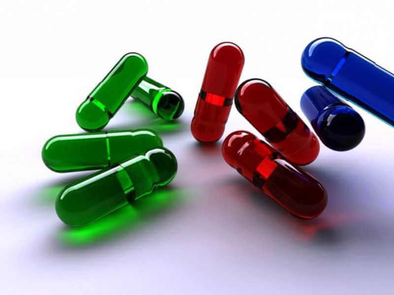 nuevos medicamentos orales para la diabetes tipo 2