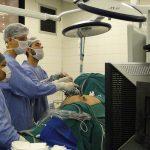 Oncología quirúrgica