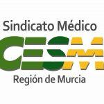 Murcia-medicos-campaña